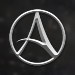 ArcheAge: Unchained icon