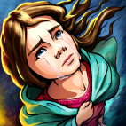 Ashley - The Story Of Survival icon