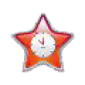 Automation Star icon