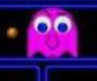 Deluxe Pacman icon
