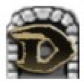 Delve the Dungeon Crawler icon