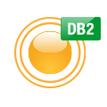dotConnect for DB2 icon