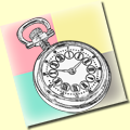 Easy Time Planner icon