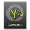 Enso Launcher icon