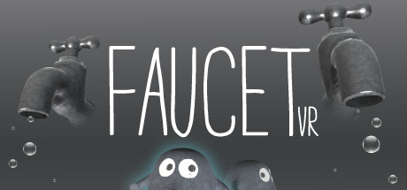 FAUCET VR icon