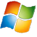 FCorp - Context Menu Manager icon