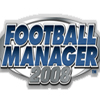 Football Manager 2008 icon
