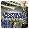 Football Manager 2010 icon