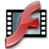 Free FLV Player icon