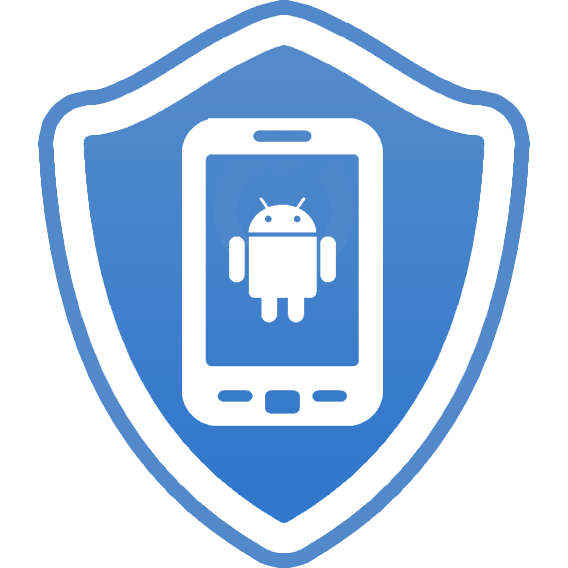 G2tool Free Mobile Recovery for Android icon