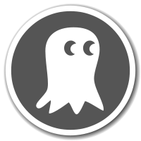 GhostMAC icon