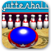 Gutterball icon