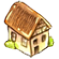 A House of Champions icon