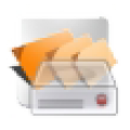 IDimager Personal icon