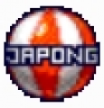 JaPong icon