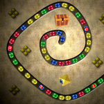 Jewelsnake icon