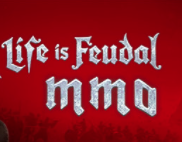 Life is Feudal: MMO icon