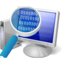 M3 Data Recovery Hunter Free icon