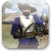 Mount & Blade With Fire and Sword icon