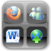 MouseExtender icon
