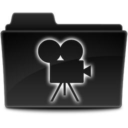 MoviePly icon