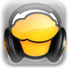 mufin player icon