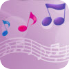 Music MP3 Get icon