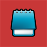 Notes Maker+ icon