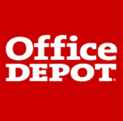 Office Depot icon