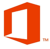 Office Home and Business 2016 icon