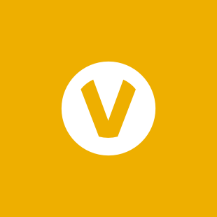 ooVoo Video Call, Text and Voice icon