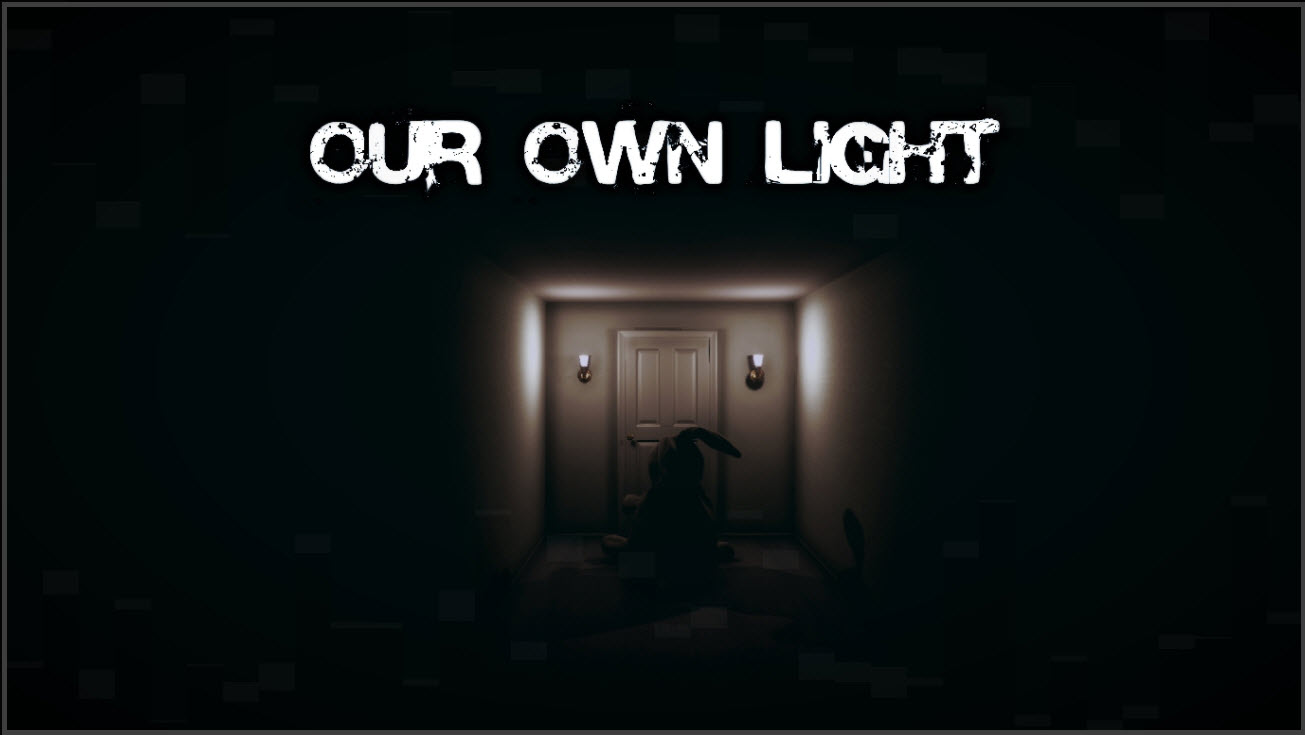 Our Own Light icon