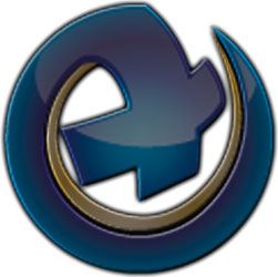 PC HealthBoost icon