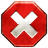 Pop-Up Stopper icon