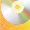 Remindisk icon