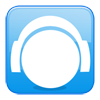 Replay Music icon