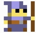 Return to the Dungeons of Doom icon