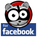 Seesmic for Facebook icon