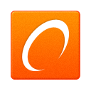Spiceworks  IT Management Software icon