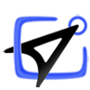 ThinVNC Access Point icon