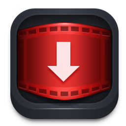 Tipard Video Downloader icon