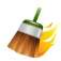 Toolbar Cleaner icon
