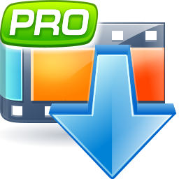 Ultimate Downloader Pro icon