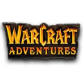 Warcraft Adventures: Lord of the clans icon